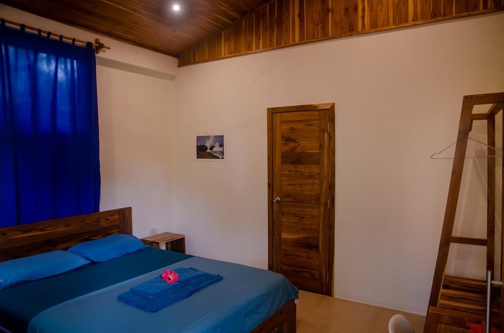 Tagua Habitacion sin aire-3