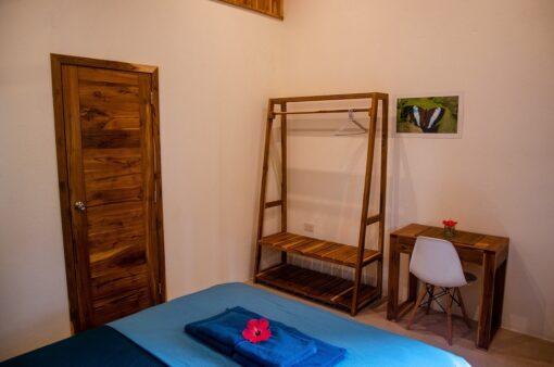 Tagua Habitacion sin aire-4