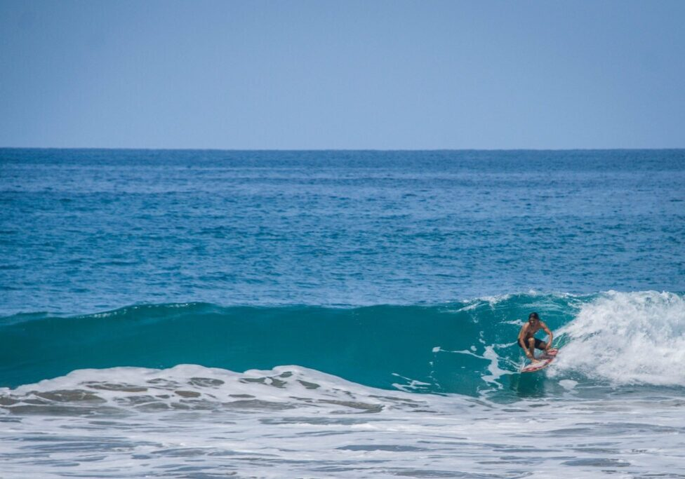 20201225-Manglaralto-SURF10